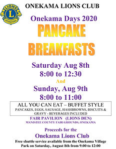 2020 Lions Club Breakfasts (2).jpg