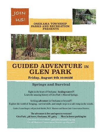 21- 07-26 Glen Park Adventure Walk  (1)-1.jpg