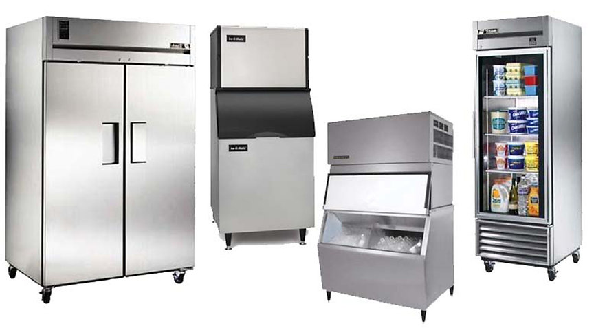 commercial-refrigeration-units.jpg