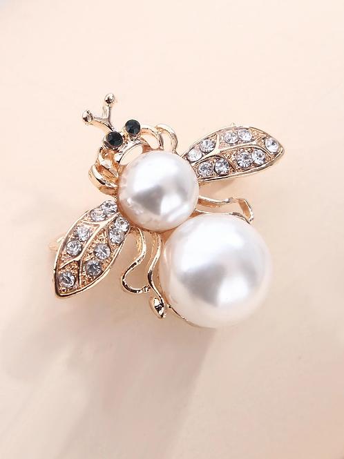 Pearl Buzz