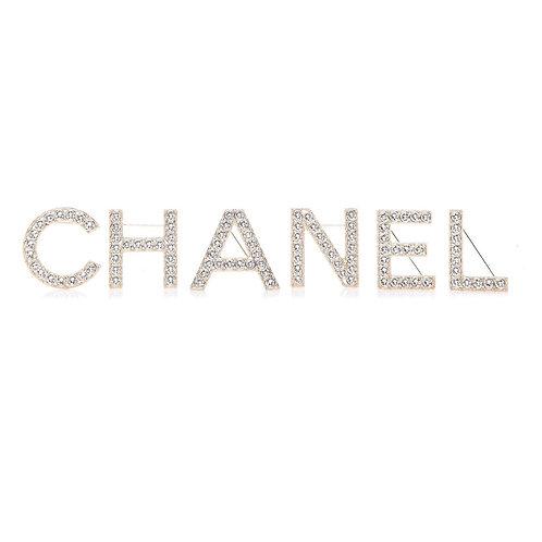 Logo (Gold)