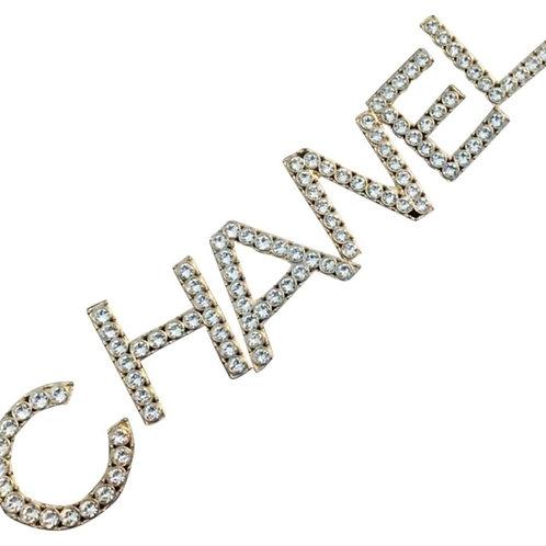Logo (Silver)