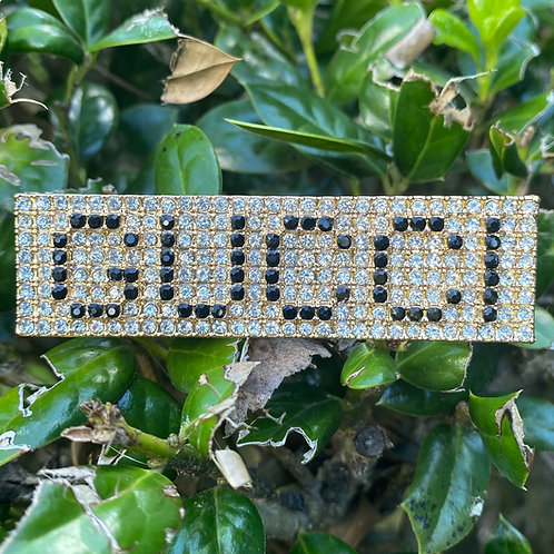 Gucci Bling (Gold)