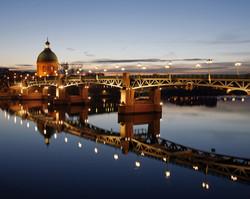 Toulouse - Copie