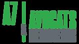 logo-A7.png