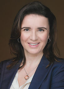 Isabelle FRANC-VALLUET Avocat Toulouse
