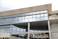 Avocat Toulouse Colomiers Droit des affaires et des sociétés Transmission d'entreprises