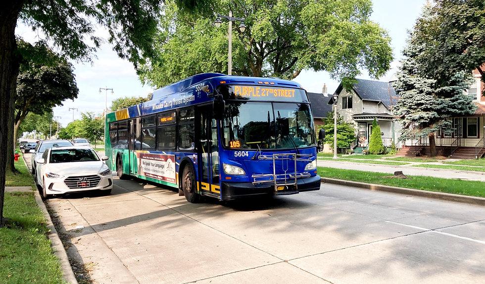 Bus Layton Blvd.jpg