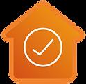 Orangehouse.png