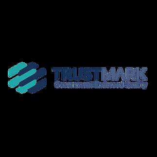 trustmark logo no background.png