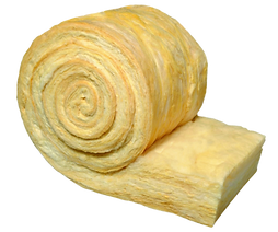 insulation%20new_edited.png