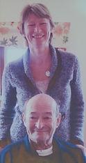 Rose & Dad (2).JPG