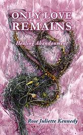 Healing Abandonment Cover Art.jpg