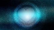 blue heart splash.jpg