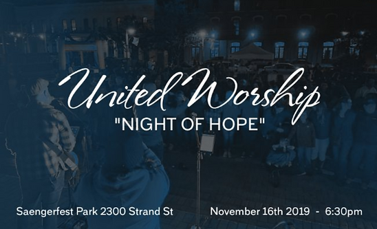 thumbnail_night of hope card front.png
