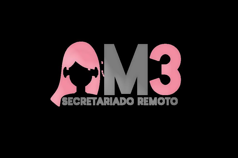Logotipo_-_M3_Secretária_Remoto_(2).png