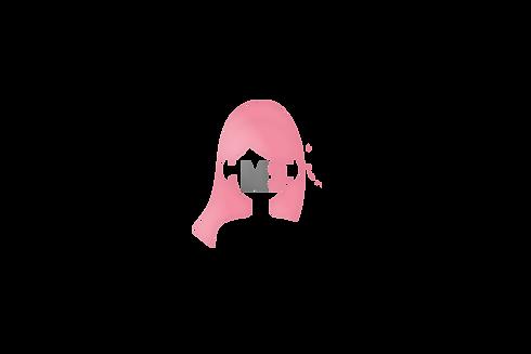 Logo_-_M3_Secretária_Remoto.png