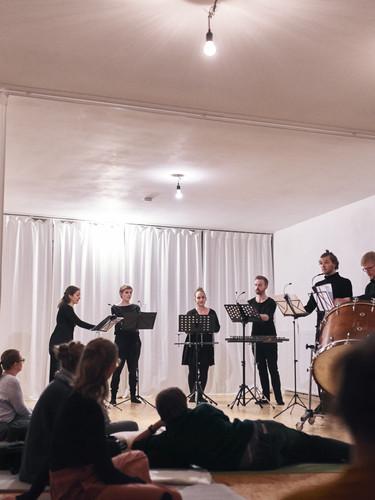 SoZuSingen - WasMitHerz - 24-11-19 - Bar