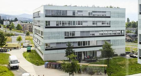 Créer une société commerciale en Suisse, la check-list