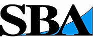 SBA Certification logo