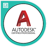 Autodesk_AutoCAD_Professional_NV.png