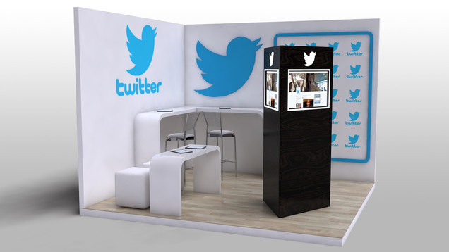 Twitter_Stand_SP_0000.jpg