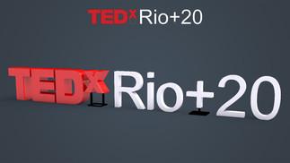 TED_DET_003.jpg