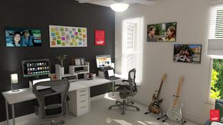 HOME_OFFICE_0001.jpg