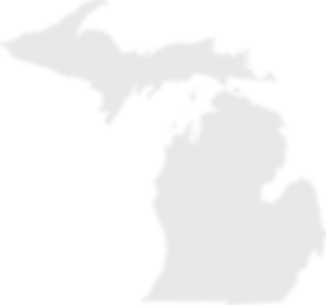 Michigan_background_edited.png