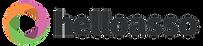 ob_b43286_hello-asso-logo.png