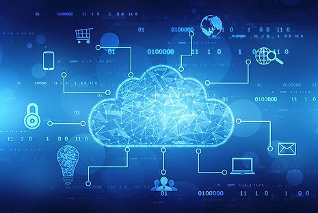 Cloud Computing Image.jpg