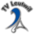 Logo Turnverein Leutwil TV Lüpu