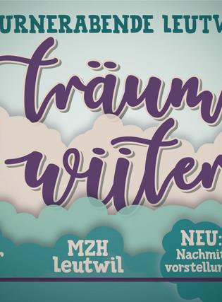 Flyer_TA_20_träum_wiiter_DRUCK_FA-01.jpg