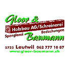Gloor und Baumann-01.jpg