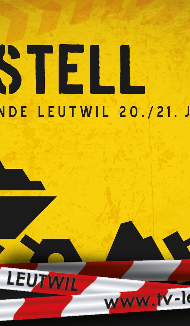 Flyer Boustell 2017 vs-01.jpg