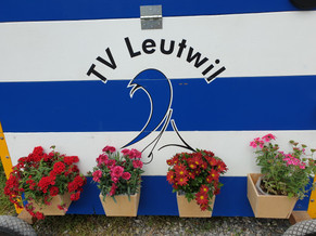 TV Leutwil ETF Aarau