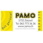PAMO-01.jpg