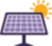 Solar Button.jpg