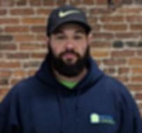 Energy Advisor, energy Manager