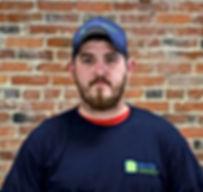 Energy Advisor, Energy Manager, Energy Specialist