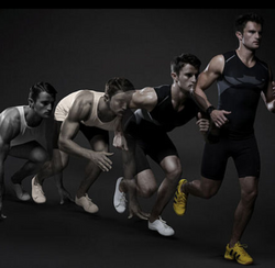 running men.PNG