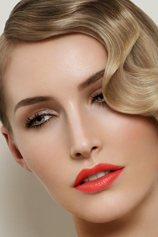 Lara red lip.jpg