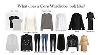 Core wardrobe.JPG