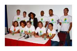 CuracaoCleanUp_PressImage_2014_zl-3