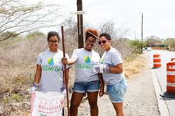 CuraçaoCares_CCU_201465