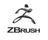 5408806-zbrush-logo-png-101-images-in-co