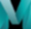 maya-2017-logo-png-transparent.png