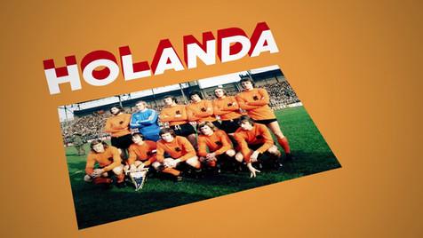 Germany 1974