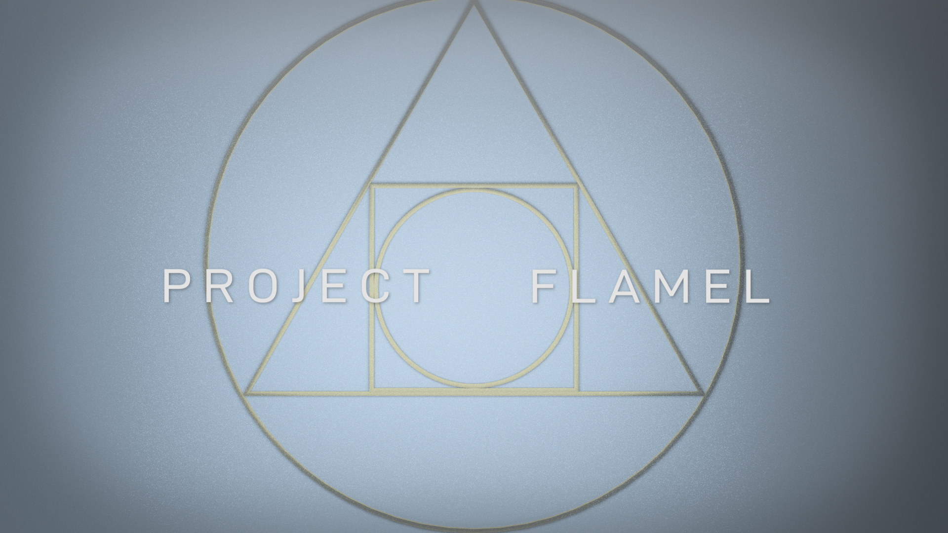 Project_Flamel