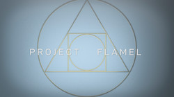 Project_Flamel